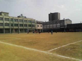 image/kyokuto-jh-2007-02-16T13:27:32-1.jpg