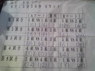image/kyokuto-jh-2007-02-16T15:34:34-2.jpg