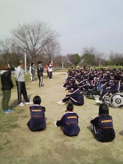 image/kyokuto-jh-2007-03-16T09:24:03-2.jpg