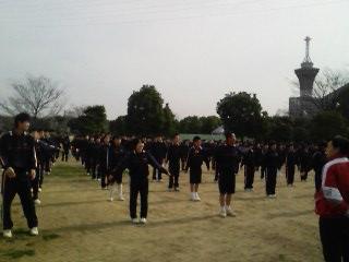 image/kyokuto-jh-2007-04-10T01:07:28-2.jpg