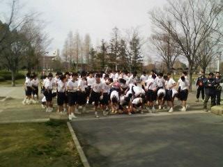 image/kyokuto-jh-2007-04-10T01:11:45-2.jpg