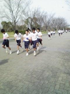 image/kyokuto-jh-2007-04-10T01:14:47-1.jpg