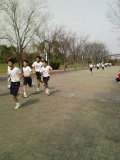 image/kyokuto-jh-2007-04-10T01:14:48-3.jpg