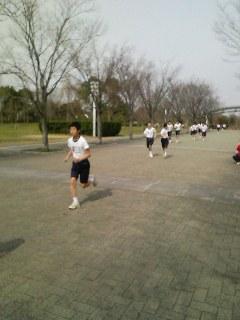 image/kyokuto-jh-2007-04-10T01:14:48-4.jpg