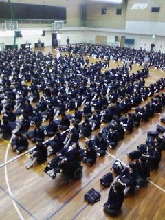 image/kyokuto-jh-2007-04-10T01:26:13-1.jpg