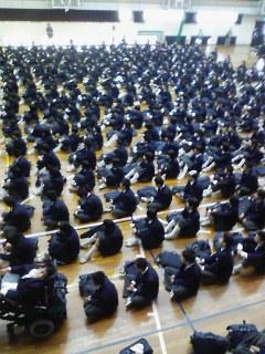 image/kyokuto-jh-2007-04-10T01:26:13-2.jpg