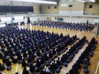 image/kyokuto-jh-2007-04-10T01:29:13-1.jpg