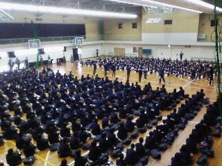 image/kyokuto-jh-2007-04-10T01:29:13-2.jpg