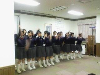 image/kyokuto-jh-2007-05-16T23:32:04-2.jpg