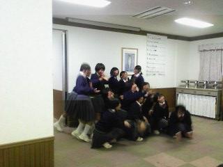 image/kyokuto-jh-2007-05-16T23:32:04-3.jpg