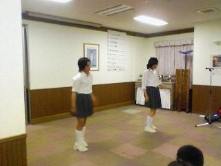 image/kyokuto-jh-2007-05-16T23:33:58-1.jpg