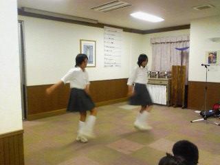 image/kyokuto-jh-2007-05-16T23:33:58-2.jpg