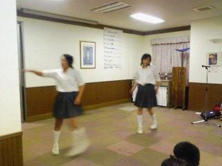 image/kyokuto-jh-2007-05-16T23:33:58-3.jpg