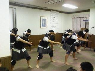 image/kyokuto-jh-2007-05-16T23:36:36-1.jpg