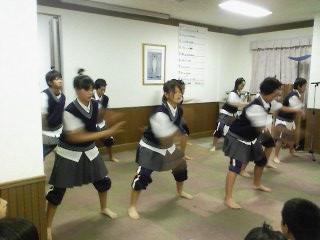 image/kyokuto-jh-2007-05-16T23:36:36-2.jpg