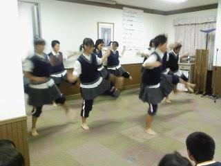 image/kyokuto-jh-2007-05-16T23:36:36-3.jpg