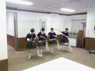image/kyokuto-jh-2007-05-16T23:38:35-1.jpg