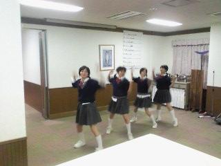 image/kyokuto-jh-2007-05-16T23:38:36-2.jpg