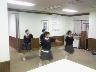 image/kyokuto-jh-2007-05-16T23:38:37-3.jpg