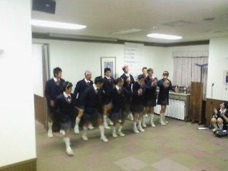 image/kyokuto-jh-2007-05-16T23:40:53-1.jpg