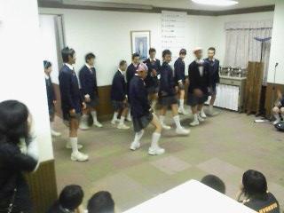image/kyokuto-jh-2007-05-16T23:40:53-3.jpg