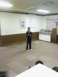 image/kyokuto-jh-2007-05-16T23:43:40-2.jpg