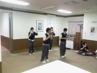 image/kyokuto-jh-2007-05-16T23:45:26-1.jpg