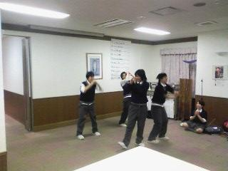 image/kyokuto-jh-2007-05-16T23:45:27-2.jpg