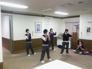 image/kyokuto-jh-2007-05-16T23:45:27-3.jpg