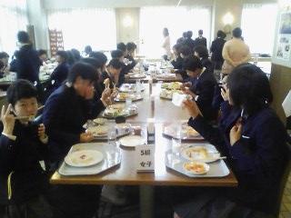 image/kyokuto-jh-2007-05-17T10:16:32-1.jpg