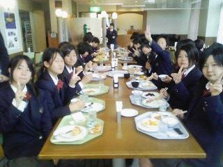 image/kyokuto-jh-2007-05-17T10:16:34-2.jpg