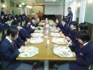 image/kyokuto-jh-2007-05-17T10:16:35-3.jpg
