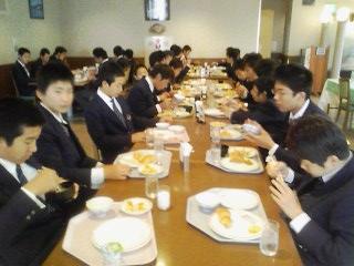 image/kyokuto-jh-2007-05-17T10:16:44-1.jpg