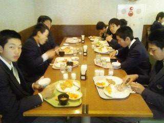 image/kyokuto-jh-2007-05-17T10:16:44-2.jpg