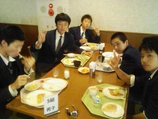 image/kyokuto-jh-2007-05-17T10:16:45-3.jpg
