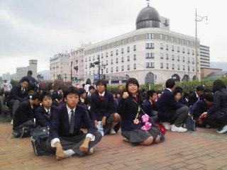 image/kyokuto-jh-2007-05-17T15:11:04-1.jpg