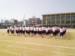 image/kyokuto-jh-2007-05-22T16:08:08-1.jpg